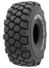 Michelin 335/80R20 150K MICHELIN X FORCE ZL