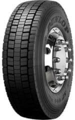 Dunlop 245/70R19,5 136/134M DUNLOP SP 444