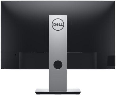 monitor Dell P2421D (210-AVKX)  low blue light flicker-free zmniejszenie zmęczenia oczu
