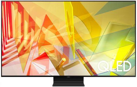 Samsung QE55Q90T televizijski prijamnik