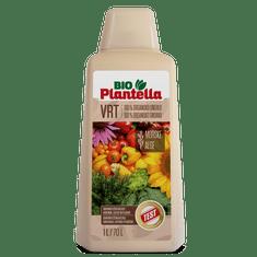 Bio Plantella Vrt organsko gnojivo, 1 l