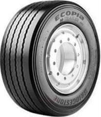Bridgestone 385/65R22.5 160/158K BRIDGESTONE ECOPIA H-TRAILER 001