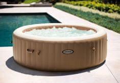 Intex Pure Spa Bubble Massage Set masažni bazen 28428