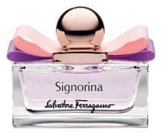Salvatore Ferragamo Signorina parfemska voda