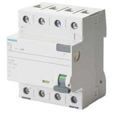 Siemens 5SV3344-6KL