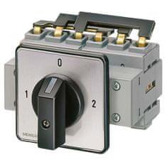 Siemens 3LD2223-7UK01