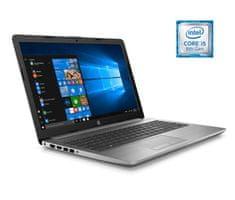 HP 250 G7 prijenosno računalo (6BP19EA#BED)