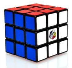 Rubik Rubik-kocka 3x3x3 eredeti, új dizájnnal