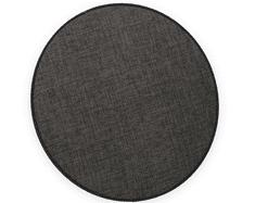 Dunlop Bezdrátový reproduktor 2x5W - šedý