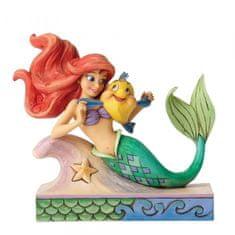 Disney Ariel figurica