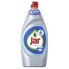 Jar Extra Hygiene Tekutý Prostředek Na Mytí Nádobí 905 ml