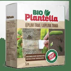 Bio Plantella lepljivi trak, 5 m