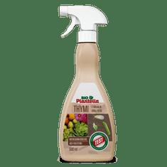 Bio Plantella Thymi sprej, s raspršivačem, 500 ml