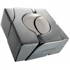 Huzzle Marble T5, mentalni izazov