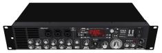 Hill audio VMA1240B