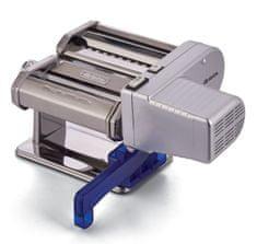 Ariete uređaj za tjesteninu (AR1593)