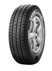 Pirelli 205/70R15C 106R PIRELLI CARRIER WINTER