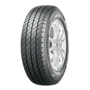 Dunlop 205/75R16 110/108R DUNLOP ECONODRIVE