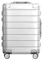 "Xiaomi walizka Metal Carry-on 20"" srebrna"