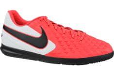 Nike Tiempo Legend 8 Club IC AT6110-606 39 Czerwone