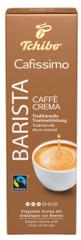 Tchibo kawa Cafissimo Barista Caffé Crema 8x10 kapsułek
