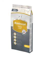 Eminent Energy – superpremium 15 kg