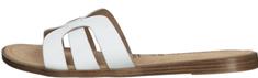 Tamaris dámské pantofle 27102