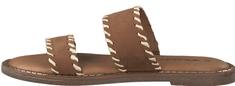Tamaris dámské pantofle 27128