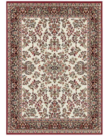 Kusový orientální koberec Mujkoberec Original 104351 80x150