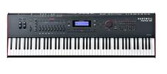 Kurzweil FORTE SE Prenosné digitálne stage piano