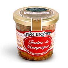 Jean Brunet Farmářská terina, 90g