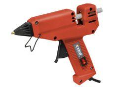 Extol Premium Pistole tavná lepící, 180W, 11mm