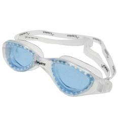 FINIS Brýle plavecké ENERGY