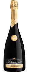 Bohemia Sekt Bohemia Sekt Prestige Chardonnay brut 0,75 l