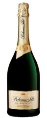 Bohemia Sekt Bohemia Sekt Chardonnay brut 0,75l