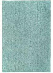 Oriental Weavers Protiskluzový ručně tkaný běhoun Laos 230X