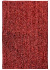 Oriental Weavers Protiskluzový ručně tkaný běhoun Laos 220X