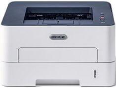 Xerox Phaser B210DN laserski tiskalnik, črnobel
