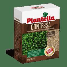Plantella Contessa semena za travo, 1 kg