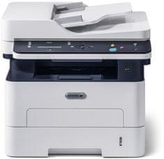 Xerox B205V (B205V_NI)