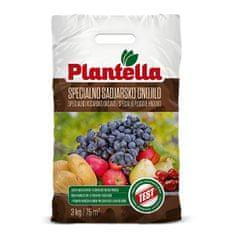 Plantella Specijalno gnojivo za sađenje, 3 kg