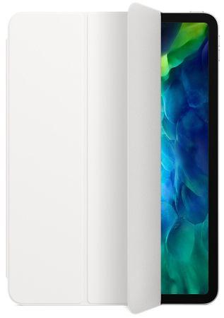 Apple Smart zaštitna torbica za iPad Pro (2nd Generation) - White MXT32ZM/A