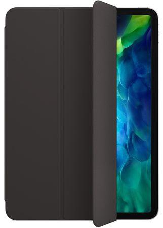 Apple Smart zaščitna torbica za iPad Pro (2nd gen.), 27,94 cm, črna