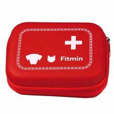 Fitmin Komplet prve pomoćo za domaće životinje