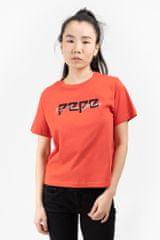 Pepe Jeans Pearl PL504479 ženska majica