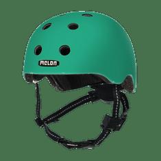 Melon Dětská helma (44-50 cm)