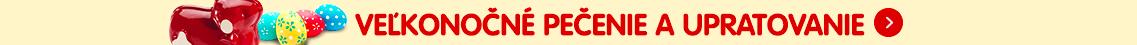 PR:SK_2020-03-SG-EASTERBAKECLEAN