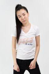 Pepe Jeans Adele PL504431 ženska majica