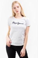 Pepe Jeans Bambie PL504433 ženska majica