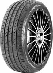 Nexen guma N'Fera RU1 215/60R17 96H